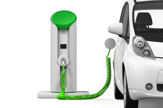 Des bornes de recharge pour véhicules électriques pour vos salariés, vos véhicules de service et pour l'habitat collectif