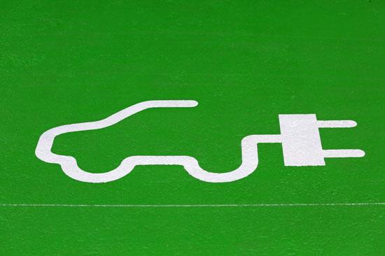 Les conseils de MOBILYGREEN pour l'installation de bornes recharge pour véhicule électrique à usage partagé ou individuel