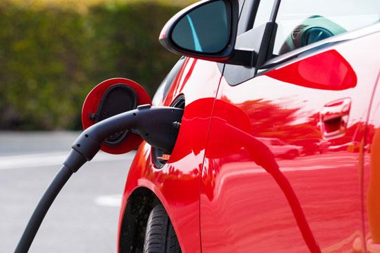 Un accompagnement pour la recharge de votre véhicule électrique